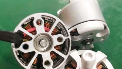 嘉时轴承为无刷电机客户解决精度问题