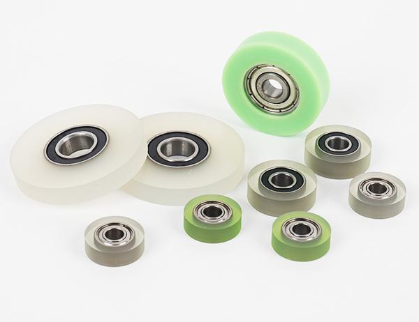 非标包胶产品-3